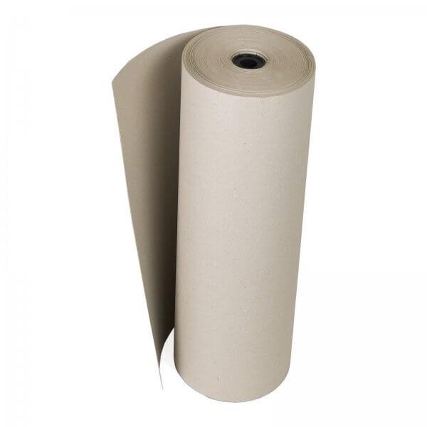Schrenzpapier Rolle 75 cm x 167 lfm