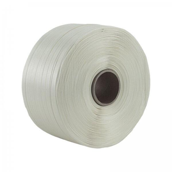 Textil Umreifungsband 16 mm 850 m