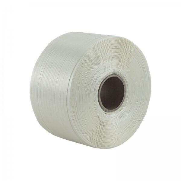 Textil Umreifungsband 19 mm 600 m