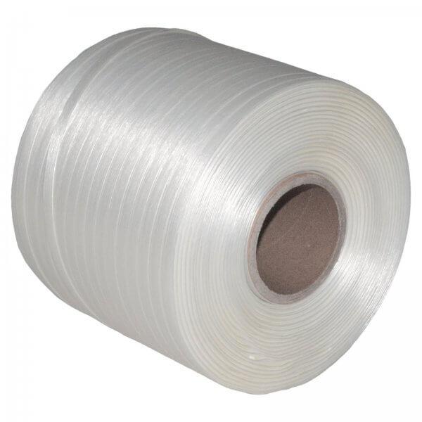 Ballenpressenband 9 mm 500 m