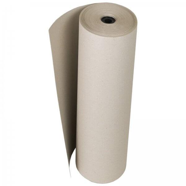 Schrenzpapier Rolle 100 cm x 200 lfm