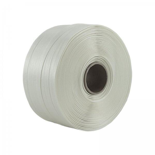 Textil Umreifungsband 19 mm 400 m